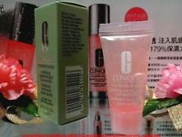 ☾GIFT☽CLINIQUE Moisture Surge Hydrating Supercharged Concentrate◆7ML◆☾~29% OUT~☽