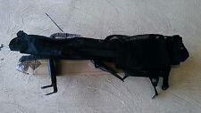Polaris Ranger Netted Door Kit (Part No. 2686765)