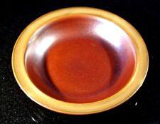Beautiful Retro 1970's Thomas / Rosenthal Germany Stoneware Soup Bowl