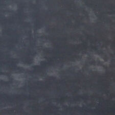 Black Night Concrete Tile Veneer Pack 10 STOCK CLEARANCE 1240x630x2 mm