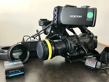 Sony PMW 300 / GREAT DEAL!