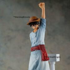 ONE PIECE - DX Figure Dramatic Showcase 1st Season Vol. 2: Luffy Banpresto