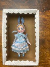 antique googly doll-googlie-im ok * kestner # 42 * Girl