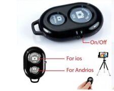 Supports de GPS Selfie stick noirs pour téléphone mobile et PDA