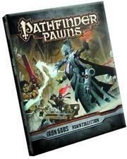 Pathfinder RPG - Adv Path Pawn Collection - Iron Gods