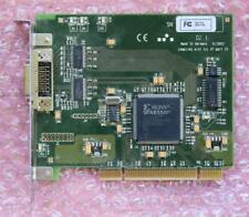 More details for ricoh rw-240 d2.1 print controller pci interface card