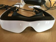 Zeiss Cinemizer OLED, Neu! Inkl. Eyeshield