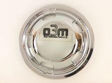 2003-2016 Dodge Ram 3500 Front Dually Chrome Wheel Trim Ring Cover new OEM