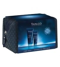 ThalgoMen Grooming Kit
