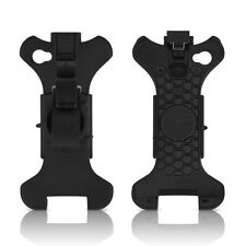 LifeProof Bike & Bar Mount for iPhone 4 / 4S Case Black OEM New Original