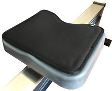 Hornet Watersports Rowing Machine Seat Cushion fits Perfectly Over Concept 2 by