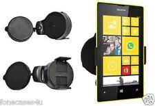 Supports de GPS Nokia Lumia 900 pour téléphone mobile et PDA Nokia