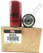 Baldwin BF5810 Fuel Spin-on Filter X6 23518482 P556916 (Pack of 6)