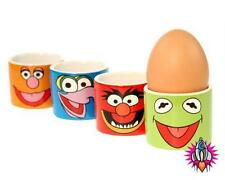 Ceramic/Pottery Film/TV Collectable Egg Cups