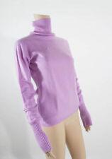 FTC Normalgröße Damen-Pullover & -Strickware aus Kaschmir
