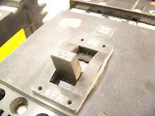 Square D FA26050BC FA I LINE CIRCUIT BREAKER 50 amp 2 Pole, 600 volt