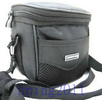 Camera Case bag For nikon Coolpix P520 P510 L810 L310 L120 L110 L820 P500 P100