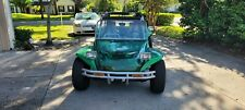 vw dune buggy for sale used