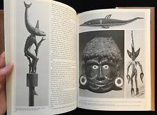 The Tribal Eye David Attenborough Masks Cult Houses Art Solomon Islands Png