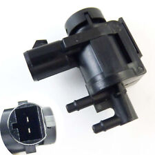 Vacuum solenoid valve For Ford F-150 Expedition Lincoln Navigator 9L14-9H465-BAD