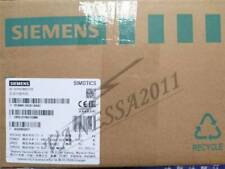 1PC For SIEMENS Servo Motors 1FL6064-1AC61-0AA1 New