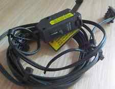 Keyence LV-H42 Laser Sensor New and good