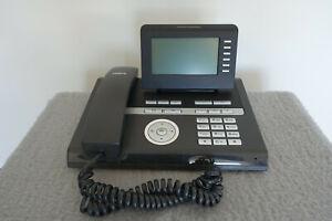 Unify IP Phone Telefon OpenStage 40 G HFA
