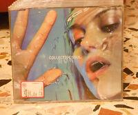 COLLECTIVE SOUL - RUN edit version + album version - SHE SAID - cd slim case1998