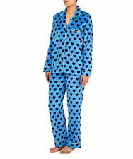 acb03e367e51 DKNY Sleepwear and Robes for Women for sale | eBay