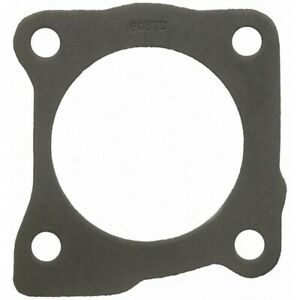 New Throttle Body Mounting Gasket For Mitsubishi Eclipse 1991-2005 60879