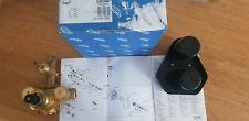 Grohe TENSO 19066 válvula termostática Recorte y Grohe