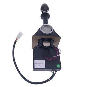 Joystick Controller 1600094 For JLG 80HX 86HX 70H 40H 40H+6 45HA 60HA 60H+6 50HT