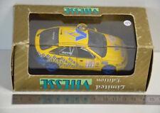 11 ) Vitesse 1:43 L069 A Renault Laguna 1994 BTCC Tim Harvey Limited Edition