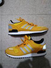 Men's Adidàs Gold/Yellow Size 11 1/2