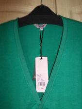 Women's Viscose Phase Eight Clothing