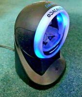 Orbit type Datalogic Cobolto CO5330 multi line USB barcode scanner,17% discount?