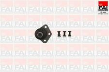 FAI SS117 BALL JOINT Front,Front LH,Front RH,Lower