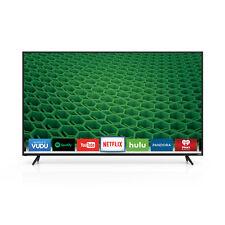 Vizio D70-D3 70-inch 1080p 120Hz Full Array LED Smart HDTV