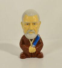 """2005 Old Ben Obi-Wan Kenobi 3.5"""" Action Figure Burger King Star Wars"""