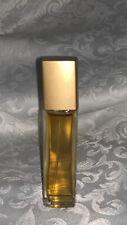 Chanel No. 5 perfume for women 1.7oz Full Bottle