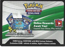 Evolutions Near Mint or better Pokémon Individual Cards in English