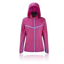 Extra leichte Damen-Jacken fürs Laufen