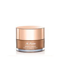M.Asam Magic Finish Make-Up Mousse 30ml for All Skin Types