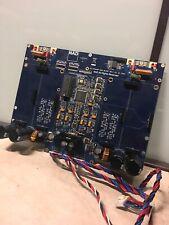 NAD M2 POWAMP MAIN BOARD VM1.0