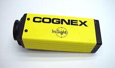 Cognex In-Sight 1000 Vision Sensor Camera, 800-5740-1