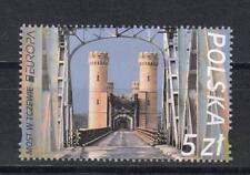 CEPT Polen 2018 Mi    MNH ** Bridges  stamp