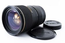 TOKINA AT-X PRO 28-80mm f/2.8 lens for canon [exc] #50 from Japan Free shipping!