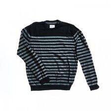 Herren-Pullover & -Strickware aus Baumwolle in normaler Größe L