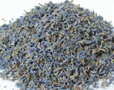 ✿ Lavanda ✿ Lavender ✿ 20gr ✿ herb magic wicca witches spell ritual
