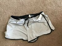 Ideology Women Training Shorts Size L